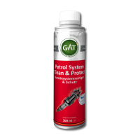 img_petrol-system-cleaner_300ml