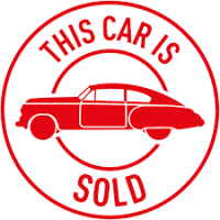 sold_car