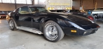 NEW ARRIVAL! 1974 Corvette Stingray